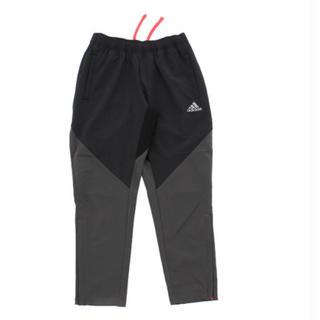 アディダス(adidas)のアディダス ジュニア パンツ サイズ160(パンツ/スパッツ)