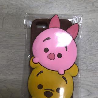 iPhone5sケース(iPhoneケース)