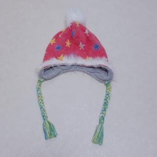 【送料込み】ATOMIC ニット帽