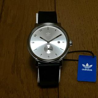 アディダス(adidas)のアディダス オリジナルス DISTRICT_LX2 国内正規品 会員限定品 時計(その他)
