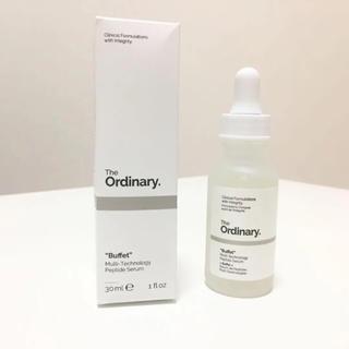 セフォラ(Sephora)のThe Ordinary(美容液)