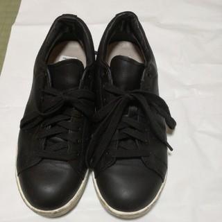 newest collection 5bf68 83935 HYKE - adidas HYKE seeulater スニーカー ハイテクの通販|ラクマ