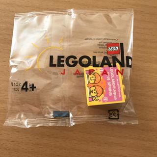 レゴ(Lego)のレゴランド 桜 さくら 春 スプリング 非売品 ファクトリーブロック 2019(ノベルティグッズ)