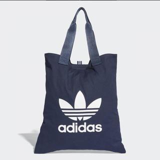 アディダス(adidas)の⭐️アディダスオリジナルス トートバッグ ⭐️お値下げ不可 残りわずか(トートバッグ)