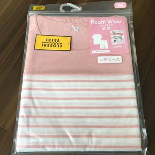 シマムラ(しまむら)の☆267☆パジャマ Mサイズ(パジャマ)
