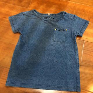 マーキーズ(MARKEY'S)のMARKEYS80(Tシャツ)