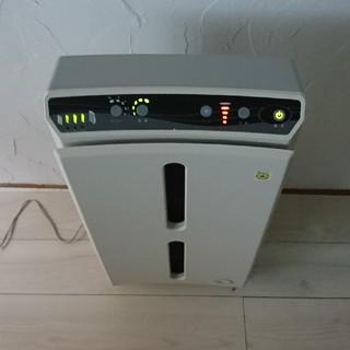 アムウェイ(Amway)のアムウェイ 空気清浄機(空気清浄器)