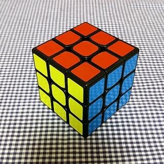 スピードキューブ 立体 6面 競技 パズル 送料無料 ルービックキューブ 入学(その他)