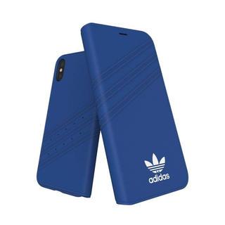 アディダス(adidas)のadidasアイフォンケース(iPhoneケース)