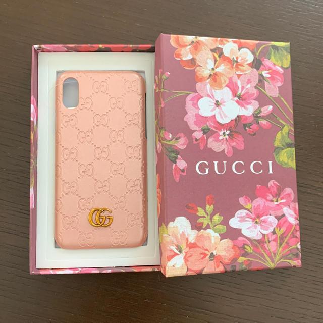 Gucci - ぴっぴさん専用✩.*˚の通販