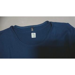 確認用(Tシャツ(長袖/七分))