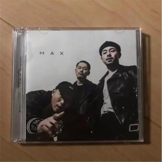 昭和レコード 般若 SHINGO西成 ZORN MAX(ヒップホップ/ラップ)