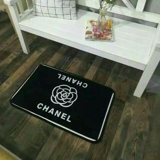 シャネル(CHANEL)の新品  Chanel  カーペット(カーペット)
