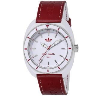 アディダス(adidas)の[アディダス]adidas 腕時計 STAN SMITH ADH9088(腕時計(アナログ))