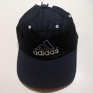 アディダス(adidas)のアディダス/帽子/キャップ(キャップ)