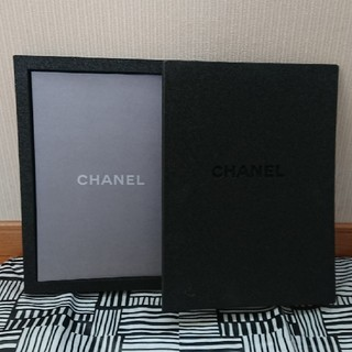 シャネル(CHANEL)のCHANEL 2019春夏コレクションブック(ファッション)