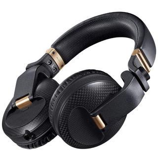 Pioneer DJ HEADPHONES HDJ-X10C(DJコントローラー)