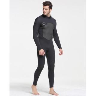 メンズ ウィメンズ 男水着 水泳 練習用(水着)