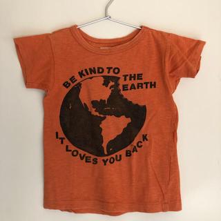 ゴートゥーハリウッド(GO TO HOLLYWOOD)のgo to Hollywood tシャツ 110(Tシャツ/カットソー)