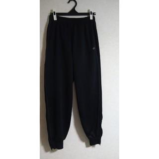 ※sold out‼️【美品】IGNIO ジョガーパンツ 黒 Lサイズ(ジャージ)