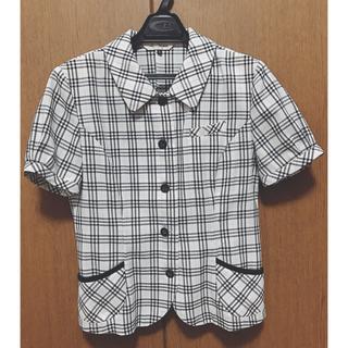 ジョア(Joie (ファッション))のnana様専用❣️事務服 (シャツ/ブラウス(半袖/袖なし))