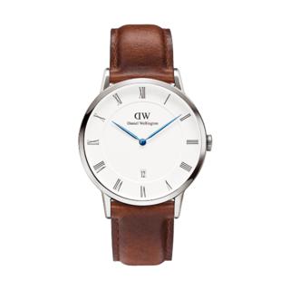 ダニエルウェリントン(Daniel Wellington)の腕時計 DW ダニエルウェリントン(腕時計(アナログ))