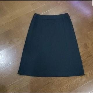 シマムラ(しまむら)のスーツ スカート(スーツ)