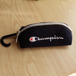 チャンピオン(Champion)のチャンピオン ゴルフボールポーチ(その他)