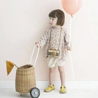 キャラメルベビー&チャイルド(Caramel baby&child )のmeeさま専用(知育玩具)