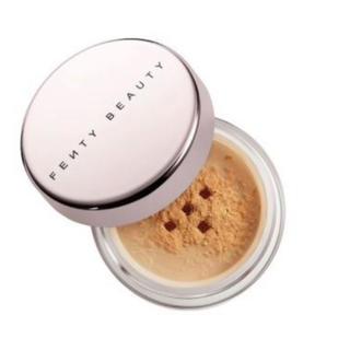 セフォラ(Sephora)のfenty beauty セッティングパウダー ミニ (フェイスパウダー)