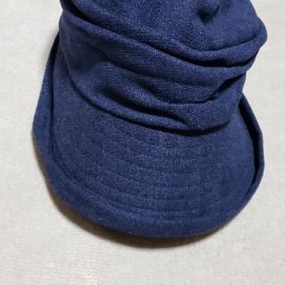 シマムラ(しまむら)の帽子(その他)