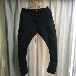 ナイキ(NIKE)のacg cargo pants nikelab ナイキ カーゴパンツ (ワークパンツ/カーゴパンツ)