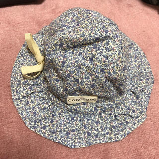 シマムラ(しまむら)のバースデー帽子(帽子)