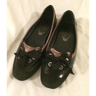 トッズ(TOD'S)のTOD'S トッズ シューズ(ローファー/革靴)