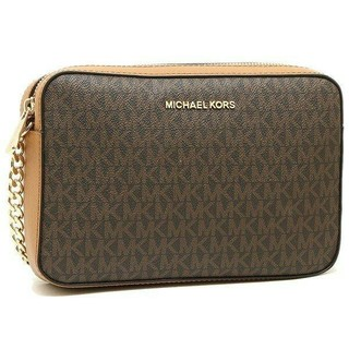 ef1bc7209d5a マイケルコース(Michael Kors)の新品正規品♡MICHAEL KORSマイケルコース♡. SOLD OUT. ショルダーバッグ