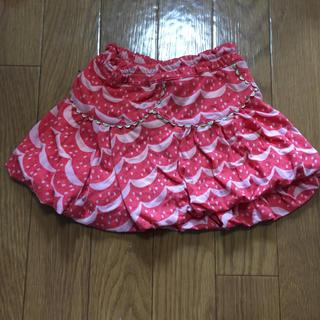 サニーランドスケープ(SunnyLandscape)のサニーランドスケープ  スカート 80(スカート)