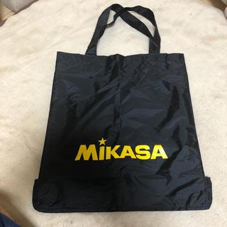 ミカサ(MIKASA)のミカサバック(バレーボール)