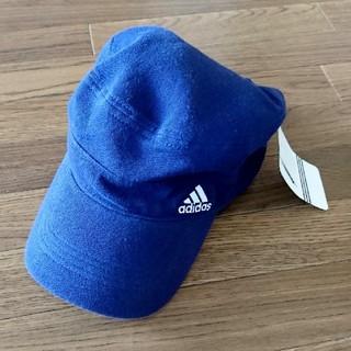 アディダス(adidas)のadidasキャップ  帽子(キャップ)