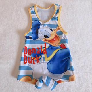 ディズニー(Disney)の美品✧* Disney 水着(水着)