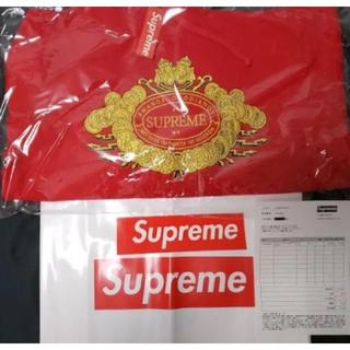 Supreme Love or Hate Hooded Sweatshirt S(その他)