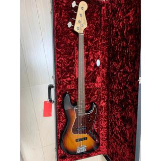 フェンダー(Fender)のkiyo様専用 Fender American Original '60s Ja(エレキベース)