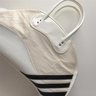アディダス(adidas)の【閉店sale】adidas スポーツバッグ(ボストンバッグ)