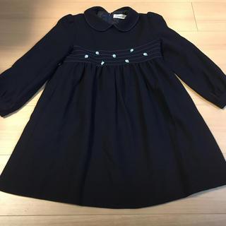 オーガスト(AUGUST)のAugust moon オーガストムーン ワンピース(ドレス/フォーマル)