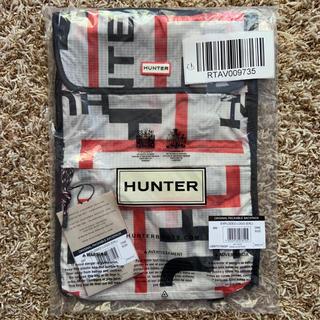 HUNTER - 【新品】ハンター ナイロンリュック