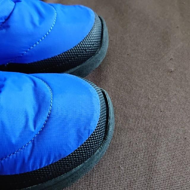G.T. HAWKINS(ジーティーホーキンス)のホーキンス スノーブーツ 20cm キッズ/ベビー/マタニティのキッズ靴/シューズ (15cm~)(ブーツ)の商品写真