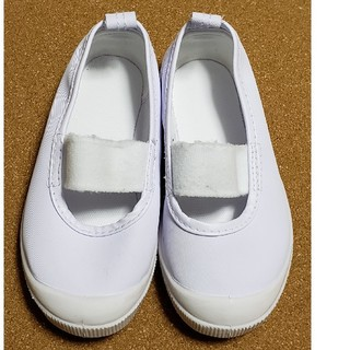 イオン(AEON)の●上靴 13,5cm(その他)