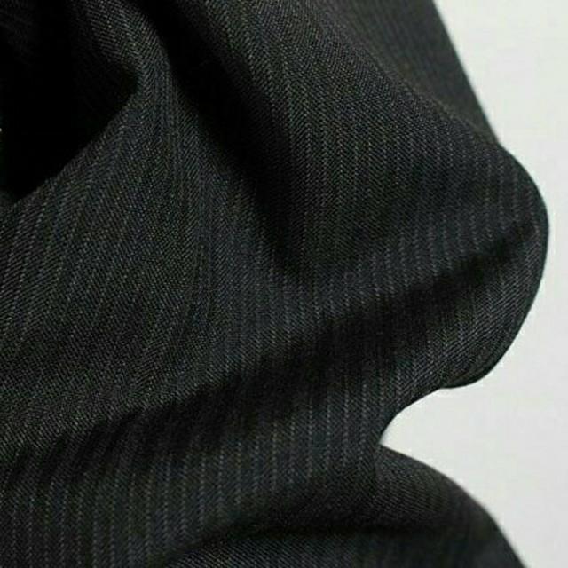 TETE HOMME(テットオム)の【新品】TETE HOMME☆スーツ☆L☆AB7☆春夏モデル☆ウォッシャブル メンズのスーツ(セットアップ)の商品写真