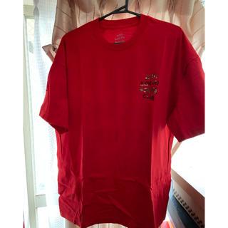 アンチ(ANTI)のANTI SOCIAL SOCIAL CLUB TTTOPTR様(Tシャツ/カットソー(半袖/袖なし))