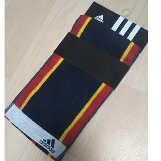 アディダス(adidas)のアディダス マフラータオル(応援グッズ)