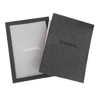 シャネル(CHANEL)のCHANEL - 2019SS LOOK BOOK (アート/エンタメ)